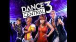 Dance Central 3 muestra su lista completa de canciones - Noticias de ying yang