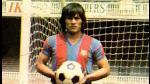 Conoce a los 11 futbolistas más alcohólicos de la historia (FOTOS) - Noticias de ariel ortega