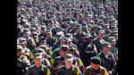 FARC declaran alto al fuego unilateral del 20 de noviembre al 20 de enero - Noticias de ivan marquez