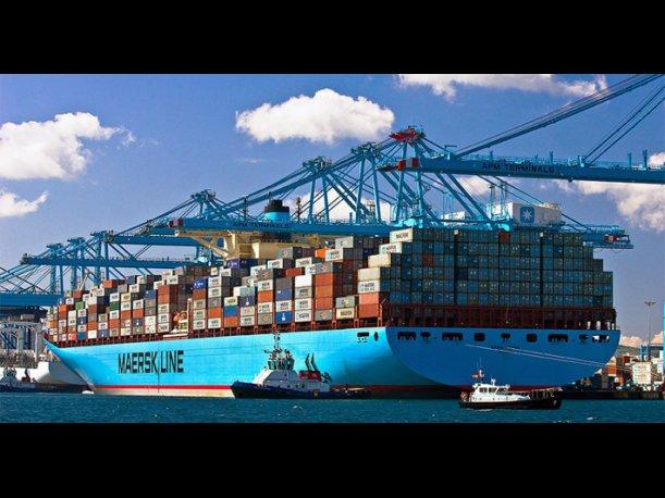 Comisi n de comercio exterior aprob por unanimidad tlc for De comercio exterior