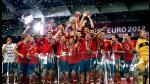 Google: Los temas deportivos más consultados por los peruanos en el 2012 (FOTOS) - Noticias de dakar 2012