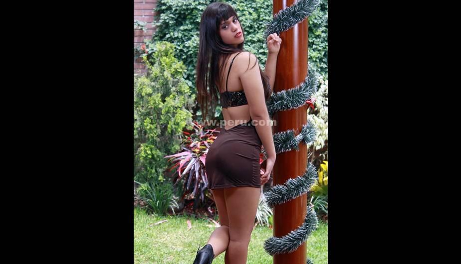 Romina Gómez