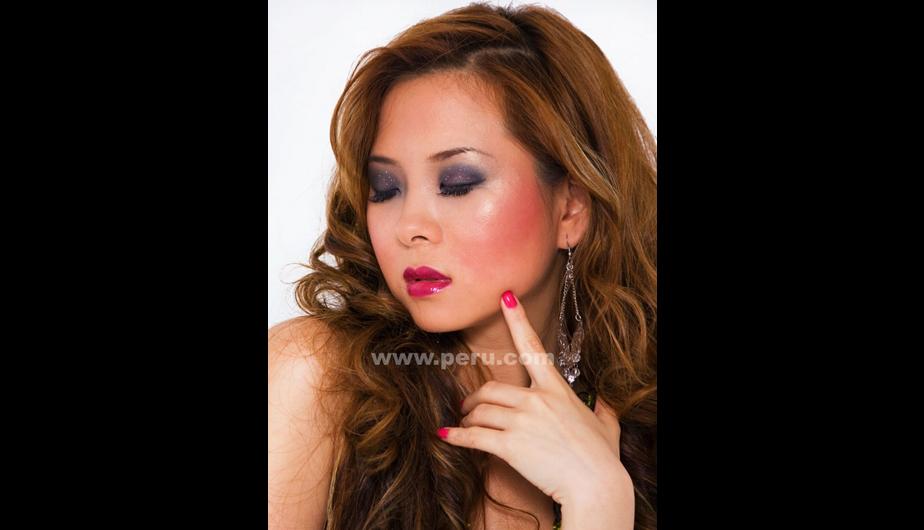 Nancy Takehara