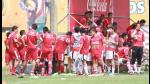 Selección peruana Sub 20, continúa con sus entrenamientos de cara al Sudamericano Argentina 2013 (FOTOS) - Noticias de sudamericano argentina 2013