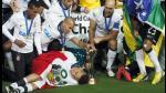 Los eventos deportivos que marcaron el año en el Perú (FOTOS) - Noticias de miguel sarria