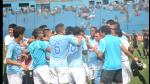 Lo mejor de los campeones de la Copa Federación 2012 (FOTOS) - Noticias de resumen 2012