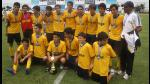 Ellos fueron los campeones de los Playoffs Escolares 2012 (FOTOS) - Noticias de resumen 2012