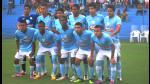 ¿Quiénes fueron los campeones del fútbol de menores en el 2012? (FOTOS) - Noticias de resumen 2012