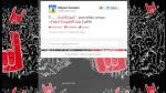 Cumpleaños del 'Puma' José Carranza alborota Twitter con #felizcumplepuma (FOTOS) - Noticias de jose carranza