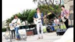 Desfile Genaro Rivas: Revive lo mejor con Natalie Vertiz y Guty Carrera (FOTOS) - Noticias de genaro rivas