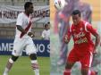 Sudamericano Sub 20: ¿Quiénes serán los reemplazos de Tapia y Barrios? - Noticias de carlos patrón