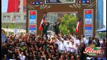 Peterhansel, Despres, Patronelli y Nikolaev, los campeones del Rally Dakar 2013 (FOTOS) - Noticias de cyril despres
