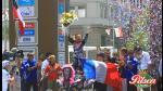 Rally Dakar 2013: Camelia Liparoti, la mujer más competitiva (FOTOS) - Noticias de rally dakar 2013