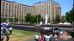 Rally Dakar 2013: Chile vivió esta gran fiesta mundial (FOTOS) - Noticias de rally dakar 2013