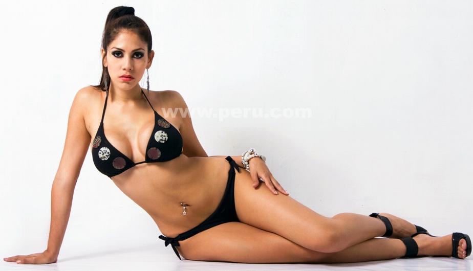 Cindy Dávila