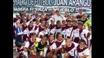 Copa de la Amistad 2013: Conoce qué equipos extranjeros participarán - Noticias de copa de la amistad 2013