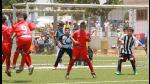 Copa de la Amistad 2013: Corinthians se enfrentó a Sao Paulo de Ucayali (FOTOS) - Noticias de ca2013 2002