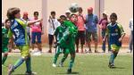 Copa de la Amistad 2013: Aguiluchos Agustinos de Loreto chocó ante Nación Wanka de Junín (FOTOS) - Noticias de ca2013 2003
