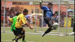 Copa de la Amistad 2013: Tiburones y Cantolao A mostraron su fútbol (FOTOS) - Noticias de ca2013 2002