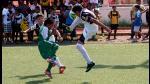 Copa de la Amistad 2013: Las mejores imágenes de la categoría 2001 (FOTOS) - Noticias de ca2013 2001
