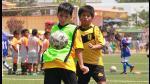 Copa de la Amistad 2013: Cantolao Chiclayo no pudo ante Cantolao SJL (FOTOS) - Noticias de cantolao san juan de lurigancho