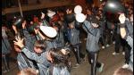Copa de la Amistad 2013: Corinthians y otros equipos extranjeros en la inauguración (FOTOS) - Noticias de copa de la amistad 2013
