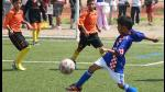 Copa de la Amistad 2013: Club Deportivo Lima enfrent a la Cientfica Olmos (FOTOS) - Noticias de copa de la amistad 2013