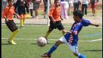 Copa de la Amistad 2013: Club Deportivo Lima enfrentó a la Científica Olmos (FOTOS) - Noticias de copa de la amistad 2013