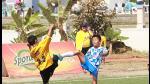 Copa de la Amistad 2013: Cantolao Lambayeque enfrentó a Mosquera de Colombia (FOTOS) - Noticias de fotos copa de la amistad 2013