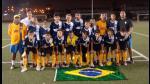 Copa de la Amistad 2013: Conoce al cuadro brasileño 'Capao' (FOTOS) - Noticias de copa de la amistad 2013