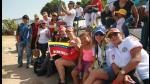 Copa de la Amistad 2013: Más postales del torneo (FOTOS) - Noticias de fotos copa de la amistad 2013
